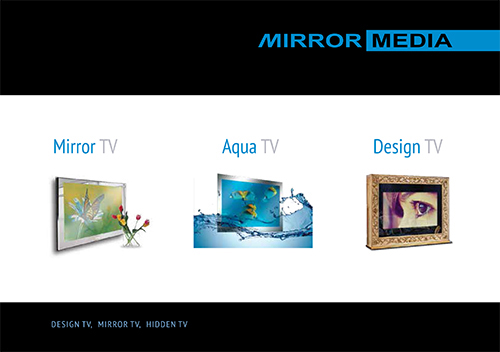 Mirror-media catalogue (English)